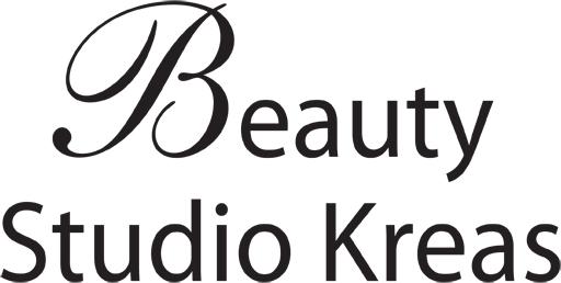BEAUTYSTUDIOKREAS